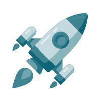 rocket-200x200